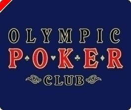 Täna algab Tallinnas 4 miljoni kroonise auhinnafondiga pokkeriturniir