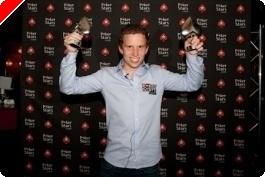 2009 Скандинавски Покер Награди