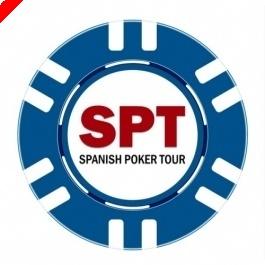 Regresso da Spanish Poker Tour, Badbeat Jackpot da Carbon Poker Bateu Recorde e mais…
