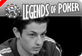 """Том Дван """"durrr"""" - легенда покера. Часть 1"""