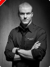 Петер Zupp Джепсен присоединяется к команде Betfair Poker