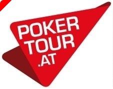 Pokertour 2009 startet in Wien