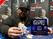 Sunny Chattha wins GUKPT Walsall + more