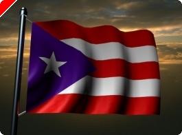 Puerto Rico : Primer Campeonato Panamericano de Poker del WPT .