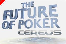 $220,000 Рейк Състезание в Мрежата CEREUS