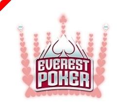 Everest Poker – Ao Vivo Em Portugal e EPEC