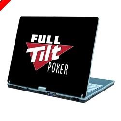 Poker en ligne - Full Tilt $1K Monday  - 'jpapola' et '1Mastermind' partagent la victoire