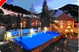 Πως να βρεθείτε μόνοι σας στο PokerNews Cup Alpine 2009!