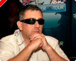 Steve Hutchinson wins SPUKT Newcastle, Betfred Ladies UK Tour is Back + more