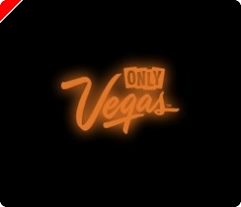 Cheaper Rooms for the WSOP? Thank Sin City's Reputation