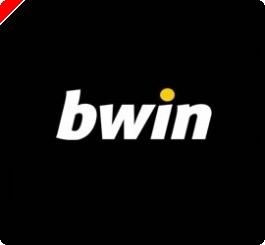 bwin Poker Współorganizatorem WPT Wenecja