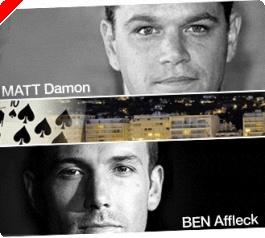 A Pacific Poker Vai Levá-lo a Cannes Para Jogar Contra Estrelas do Cinema