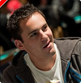 WSOP-Circuit Atlantic City, Day 1: Chris Klodnicki Leads