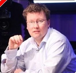PokerStars.com EPT Dortmund Final Table: Storakers Leads; McDonald Guns for Back-to-Back