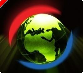 Международни Покер Новини - 14 Март