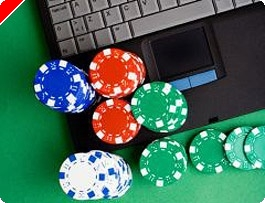 Online Poker Weekend: Two-outer Keys 'grimmy101' Win