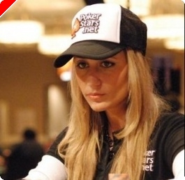 The PokerNews Profile: Vanessa Rousso