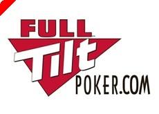 Започнаха Промоциите от Full Tilt за WSOP 2009