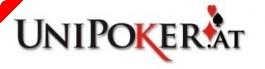 Österreich Finale der  UNIPOKER – Meisterschaften wird online ausgetragen