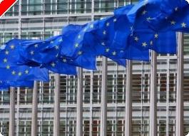 Juegos de apuestas online - El Parlamento Europeo acuerda no unificar las leyes