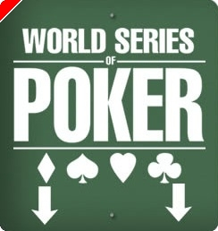 A Febre das WSOP Atingiu a Party Poker!
