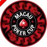 Pokerstars Macau Poker Club : la sala de póquer in vivo más grande de Asia
