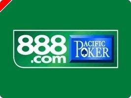 Pacific Poker annab välja paketi Cannes heatagevuslikule pokkerituriirile
