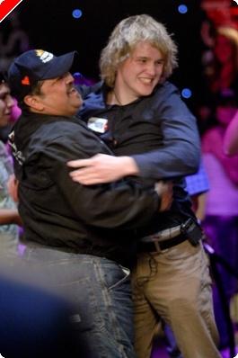 Poker Uruguay - Karl Hevroy gana el LAPT Punta del Este 2009 (283.500$)