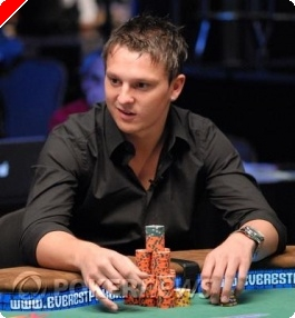 Sam Trickett wins London Poker Circuit Main Event, Latest GUKPT Results + more