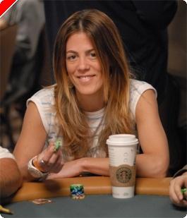 """Maridu"" Assinou Pela PokerStars, PlayStations 3 Grátis na Poker Heaven e..."