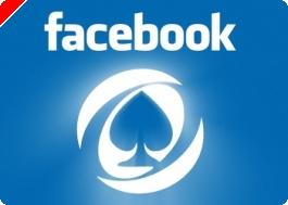 Wygraj część puli Tony'ego G w Facebook Freeroll na Full Tilt Poker