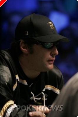 """Stratégie Poker – La """"Poker face"""" : être impénétrable"""