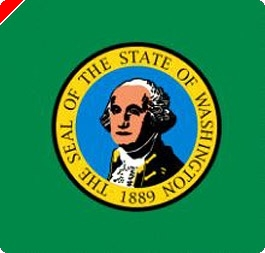 Court Shoots Down Online Gambling Appeal in Washington State