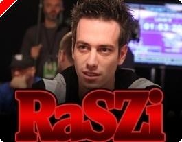 Pokerstars Deal Voor RaSZi...