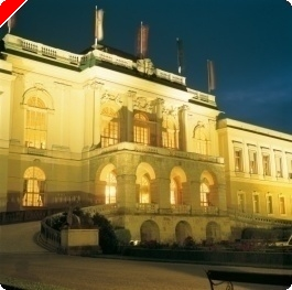 CAPT Salzburg: Promi-Charity-Turnier zum Auftakt