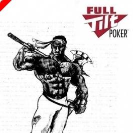 Full Tilt Poker - Las FTOPS XII y MiniFTOPS entre el 6 y el 17 de mayo de 2009