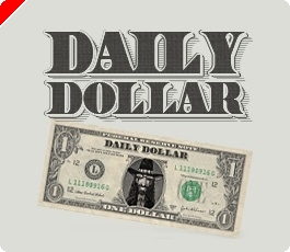 $10K Daily Dollar na Full Tilt Poker