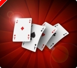 PokerNews Cup Alpinel kasutati uut tüüpi mängukaarte