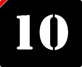 Estrategia Poker - 10 consejos para torneos multimesa (MTT)