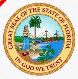 Florida uvažuje o legalizaci no-limit pokeru jakožto součásti herní expanze