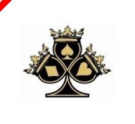 Team Aced wygrywają Dream Team Poker II