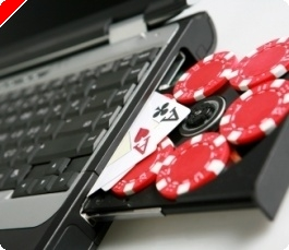 Un estudio de la Cigital Inc. sostiene que las elecciones de los jugadores son determinantes en...