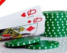 Women's Poker Spotlight: WSOP Academy Announces Third Ladies-only Event