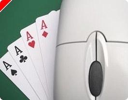 Resumen de póquer en línea - grandes premios para Montgomery y Benvenuti