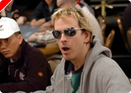 Phil Laak to host BlackBelt Boot Camp in London, Pokerstars.net SCOOP begins Today + more