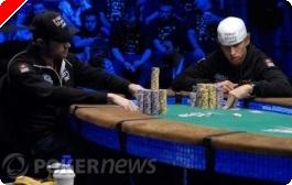 Eastgate И Demidov Се Присъединиха Към Team PokerStars Pro