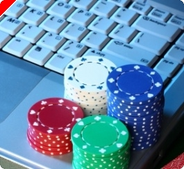 Online Poker News Briefs: April 3, 2009