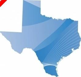Texaský pokerový návrh zákona prošel sněmovním výborem