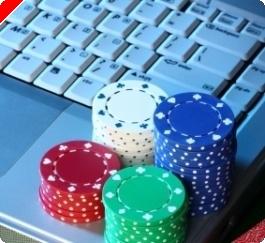 Онлайн покер: главное за неделю
