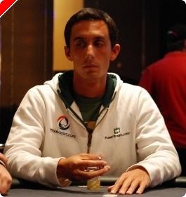 PORTUGAL AO VIVO 2009 – Guto15 Venceu 1º Torneio de Abril na PokerStars
